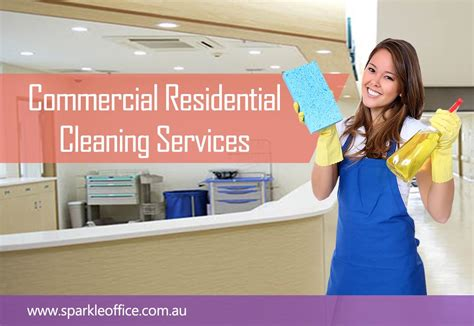house cleaning services near me residential cleaning services near me