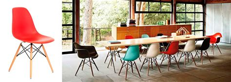Charles Eames Chair Price Design Ideas Charles Eames Lounge Chair Price Design Ideas 18 Best Images About Charles Eames Lounge Chair
