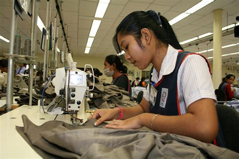 upholstery industry interesting facts about textile industry and export