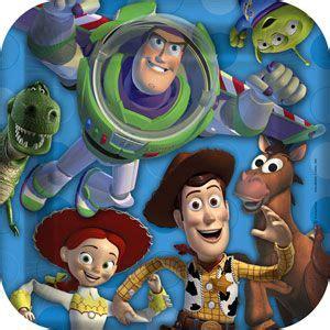 themes of toy story 3 12 zoo safari theme dozen kids birthday party favors treat