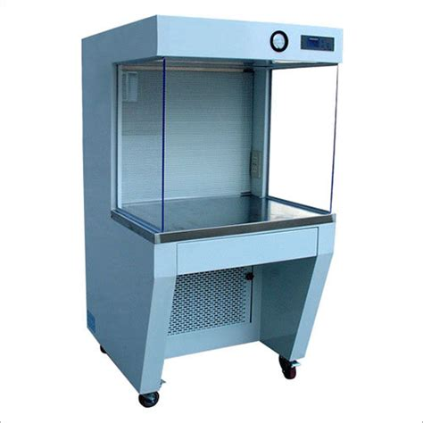 air flow bench scientific laboratory instrument manufacturer research