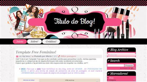essence layouts layout free blog feminino 1 blogger esta de po 225 layouts gr 225 tis para blog feminino