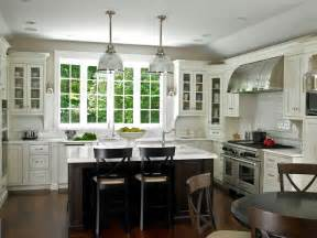 Kitchen Remodeling Designer by 25 Exciting Traditional Kitchen Designs And Styles