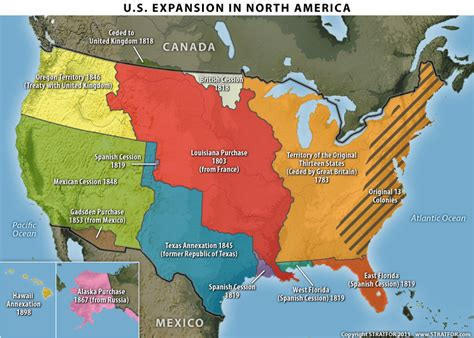 map of the united states empire the geopolitics of the united states part 1 the
