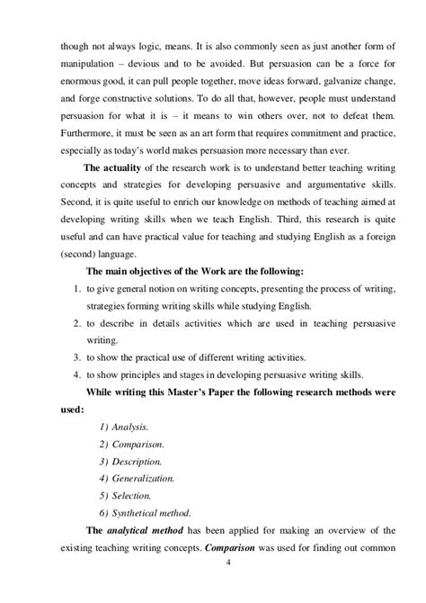 Things To Write An Argumentative Essay On by Things To Write A Persuasive Essay On How Can I Write A Persuasive Essay And What Are The