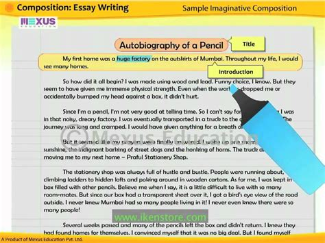 Websites To Type Essays by What Are The Five Types Of Essays Types Essay Formats Study Sle Papers Uc Essay Exles