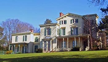 houses for sale in irvington ny 81 homes for sale in irvington ny rivertowns real estate news