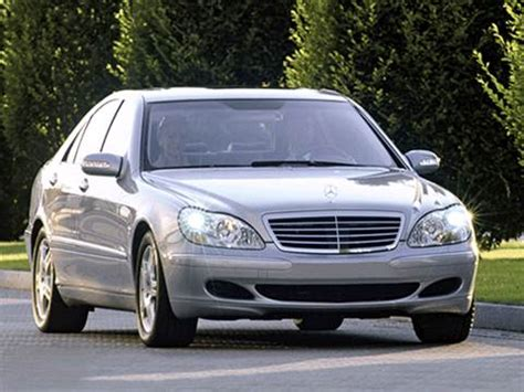 blue book value used cars 2003 mercedes benz e class spare parts catalogs 2003 mercedes benz s class pricing ratings reviews kelley blue book