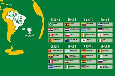 world cup 2014 worldcup calendar search results calendar 2015