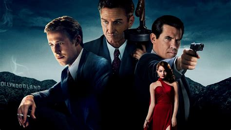 film gangster squad wikipedia gangster squad full hd wallpaper and background image