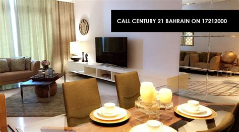 1 2 bedroom apartments for rent fully furnished 1 2 bedroom apartments for rent in