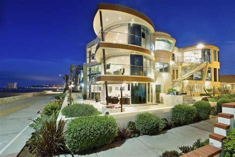 San Diego Ca Property Records 3675 Front Walk San Diego Ca 92109 Realtor 174