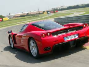 Cost Of A Enzo Cost Of Ownership Enzo Secret Entourage