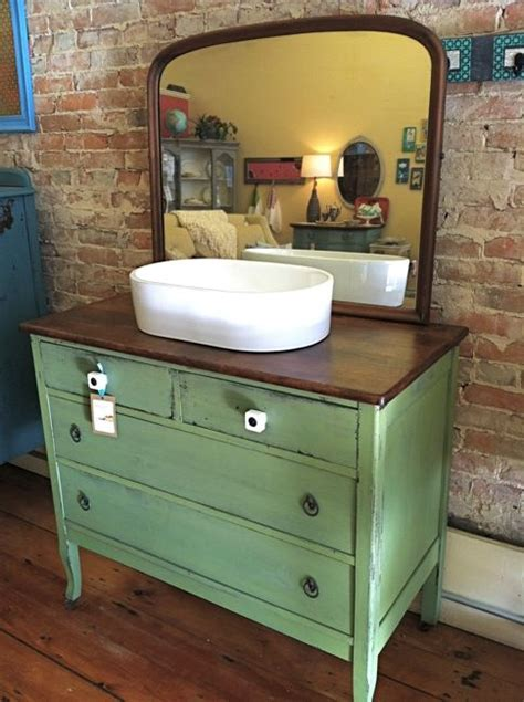 Dresser Sink by Antique Dresser Sink Search Home Decorating