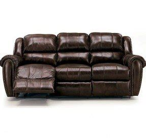 inexpensive leather recliners cheap leather recliners foter