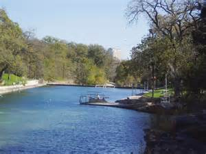 Barton Springs Barton Springs Warm Thoughts In Cold Peoria 171 Blueollie