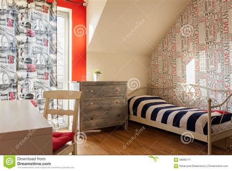 schlafzimmer retro retro bedroom with additional home designing