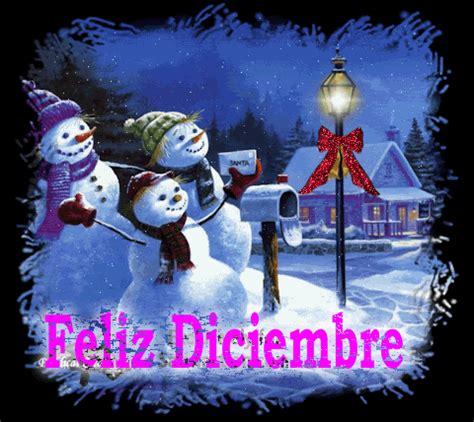 imagenes de paisajes de diciembre hermosas postales con frases bonitas para darle la