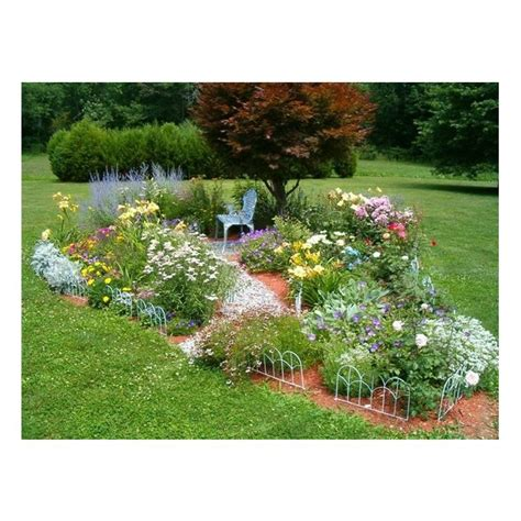 Small Memorial Garden Ideas Small Gardens Ideas Gardening Pinterest