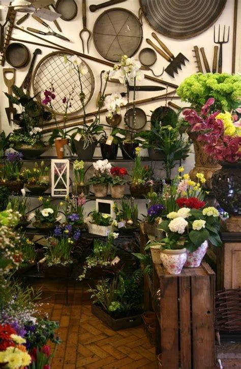 design flower center flower shop display ideas flower idea flower shop window