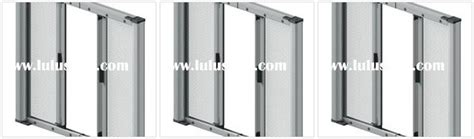 Guardian Patio Door Replacement Parts Guardian Patio Door Replacement Parts Guardian Patio Door Replacement Parts Manufacturers In