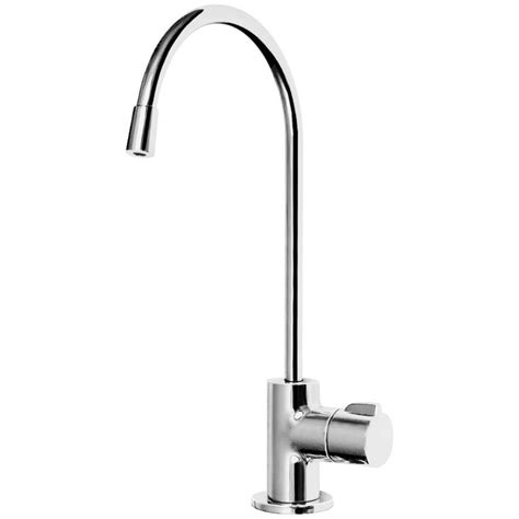 Blanco Faucets Kitchen Blanco Canada Kitchen Faucets Bathworks Showrooms