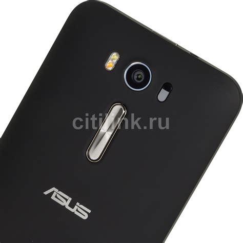 ze500kl citilink купить смартфон asus zenfone 2 laser 16gb ze500kl черный