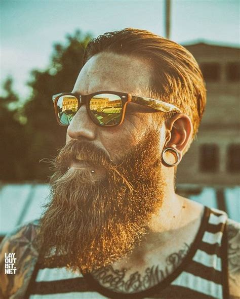 Hipster Hair Cuts Cartonomics Org - 26 immensely trending hipster hairstyles for men in 2016