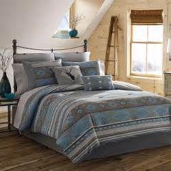 King Size Bedding Walmart Twin Full Queen King Desert Vibe True Timber Southwest