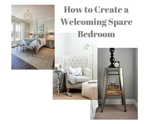 spare bed 9 tips for creating a welcoming spare bedroom tradesmen ie blogtradesmen ie blog
