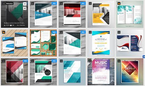 katalog layout vorlagen wunderbar indesign katalog vorlagen kostenlos bilder