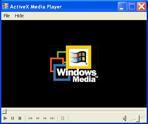 java swing media player smk mediaplayer mediaplayer 171 development class 171 c c