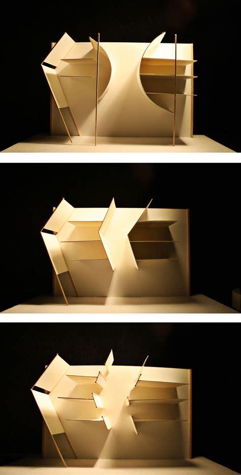Light Model
