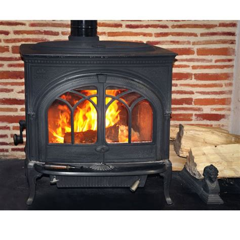 Soapstone Wood Stove For Sale diy soapstone stove renewable energy earth news
