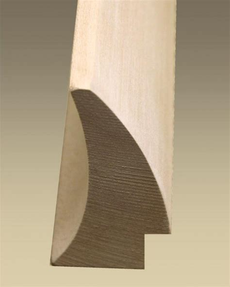 aste per cornici produzione aste grezze per cornici aste e profili grezzi per