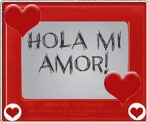 imagenes que digan hola mi amor cartas de amor hola amor poemas de amor