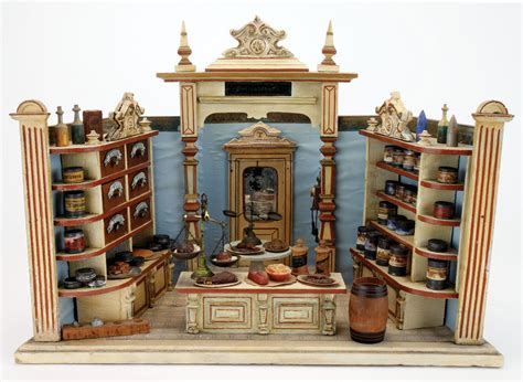 doll auction house doll auction house 28 images 219 german doll house by albin schonherr 23 quot h