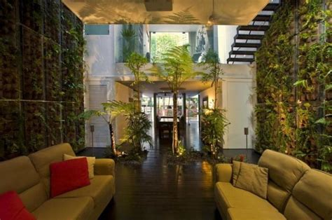 eco friendly house ideas pin by turner bay on turner bay life decor inspirations