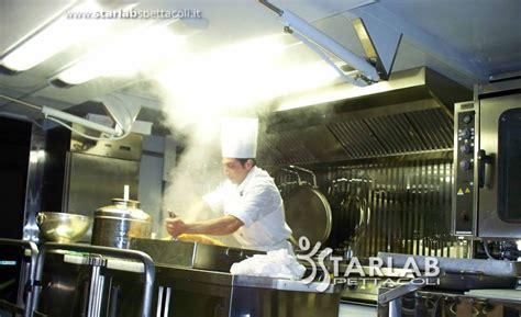 noleggio cucina mobile cucina mobile starlab spettacoli