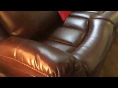 youtube sofa king sofa king sexy americano youtube