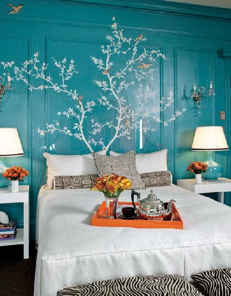 turquoise bedrooms inspire bohemia beautiful bedrooms part iii a k a turquoise heaven