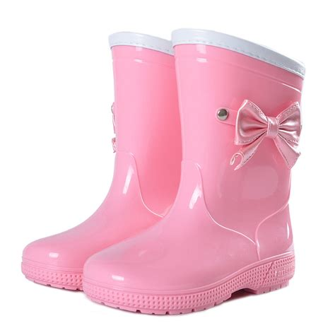 buy boots boots where to buy yu boots