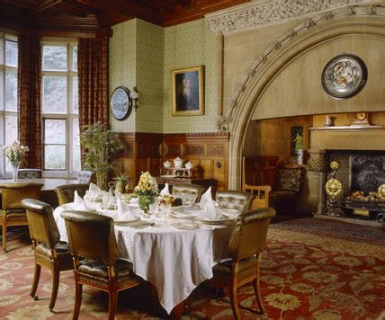British Colonial Bedroom Furniture english gothic architecture in northumberland