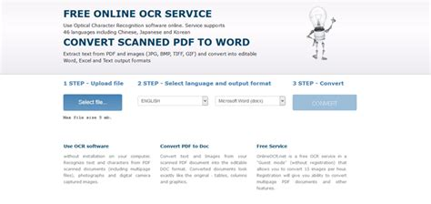 convert scanned pdf to word cnet コンバージョン率を劇的にアップさせるための30の心理作戦 ちえのたね 詩想舎