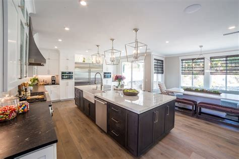 kitchen remodeling san diego trusted contractors