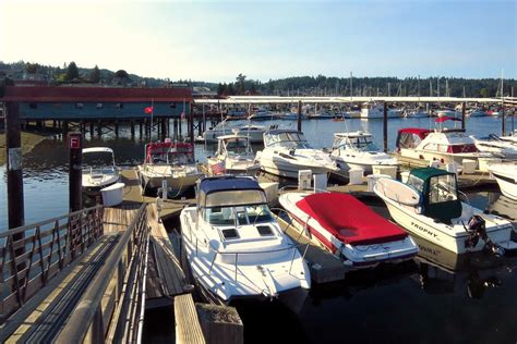 boatyard shop gig harbor marina guest slips and shops gig harbor