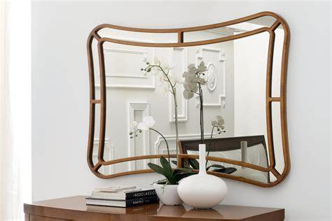 specchio da letto fabulous specchio classico le fablier venere with