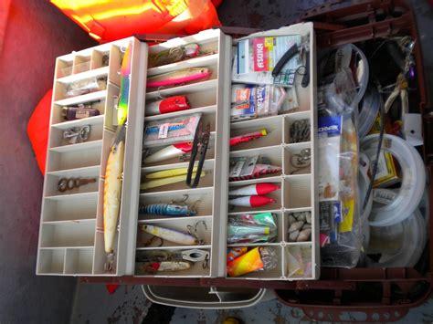 Pancing Untuk Laut macam macam alat pancing tips peternakan budidaya dan