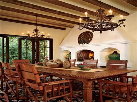 spanish style home decorating ideas bloombety master spanish decor ideas spanish decor ideas