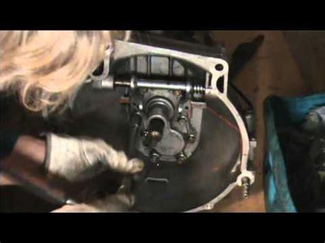 Suzuki Xl7 Transmission Problems Suzuki Samurai Gearbox Overhaul